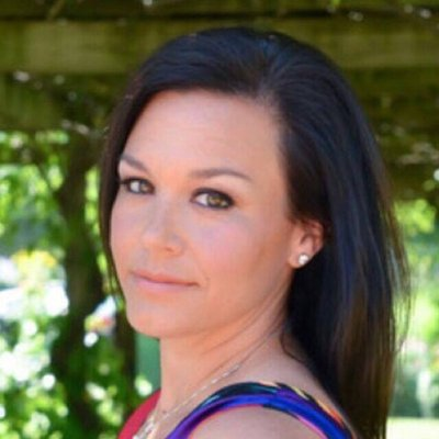 Josselyn Timko | Social Profile