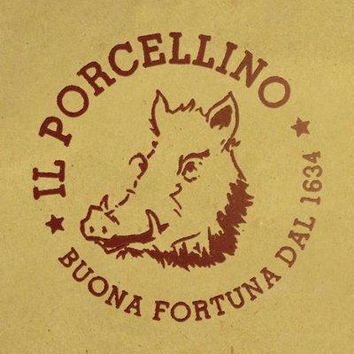 il Porcellino | Social Profile