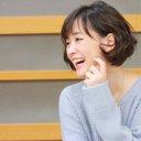 やまと@さくふぁむ (@0110sakurako_o) Twitter