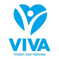 Partido VIVA | Social Profile