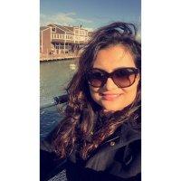 Soumya | Social Profile
