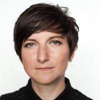 Emily Baker | Social Profile