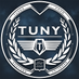 Tuny Beats's Twitter Profile Picture