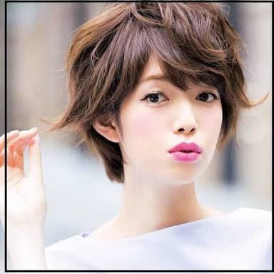 佐藤栞里の画像 p1_15