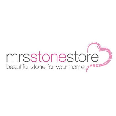 mrs stone store