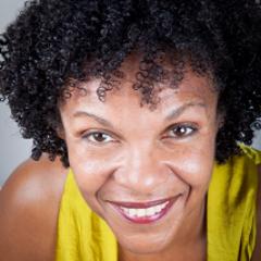 Laura Lacey Massage   Social Profile
