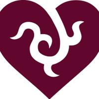 Dark Heart Nursery | Social Profile