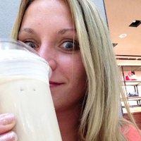 Amber Dowling | Social Profile