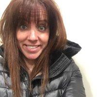 Holly Roberts   Social Profile