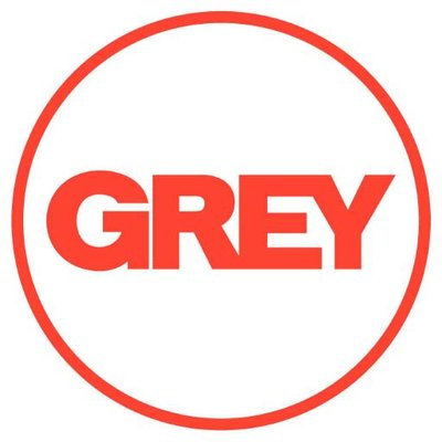 Grey Latam