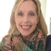 Kristin L. Gray   Social Profile