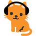 Muzik Matik's Twitter Profile Picture