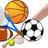 The profile image of _sport_nieuws