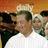 @my_malaysia