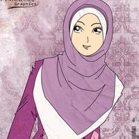 Heba Hosny | Social Profile