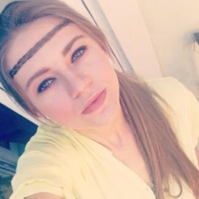 Zehra saka's Twitter Profile Picture