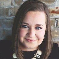 Carla Weis Hale   Social Profile