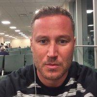 Matt Chisholm | Social Profile