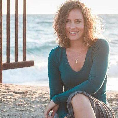 Cassandra Hein | Social Profile