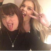 Beckie Evans | Social Profile