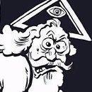 Preach Atheism | Social Profile