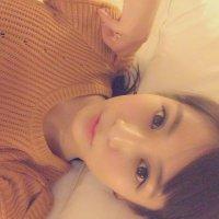 夏実 | Social Profile