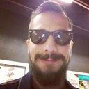 Claudio Cuevas (@claudcuevas) Twitter