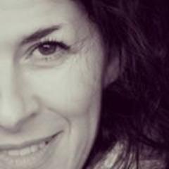 annalisa gennaro | Social Profile