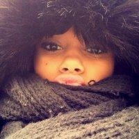 @Nyanoo_xoxo