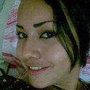 Anita cecy (@015Bey) Twitter