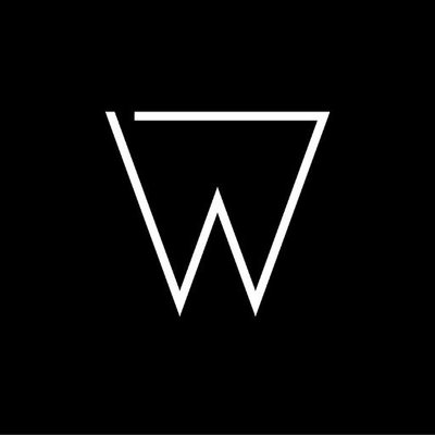 Whistla | Social Profile