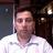 @bhatti_shahzad