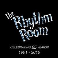 Rhythm Room | Social Profile