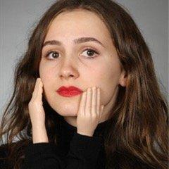 Maude Apatow | Social Profile