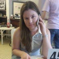 Maria Jose   Social Profile