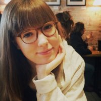 Evey | Social Profile