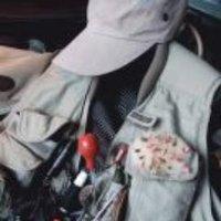 Naoyuki Fukumoto | Social Profile