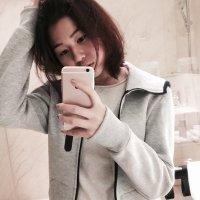 nix | Social Profile