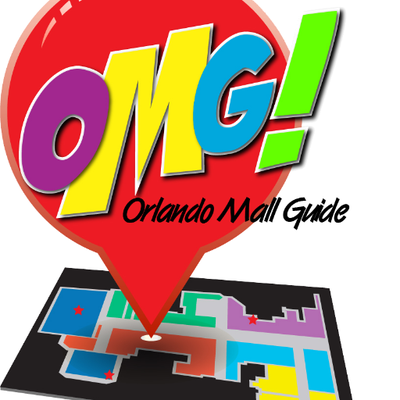 Orlando Mall Guide | Social Profile