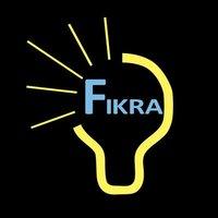 Fikra | Social Profile