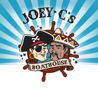 Joey C's | Social Profile