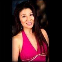 Julia Kato | Social Profile