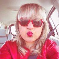 Priscilla Nobre | Social Profile