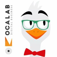 Oca Lab | Social Profile