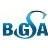 bgsawebhosting.com Icon