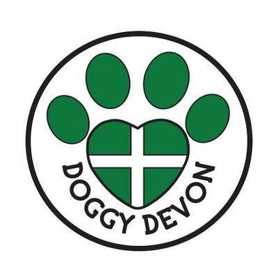 Doggy Devon | Social Profile