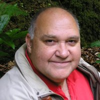 Martin Lake | Social Profile