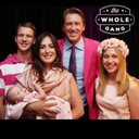 Photo of glennmcgrath11's Twitter profile avatar