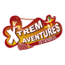 Xtrem Aventures TR's Twitter Profile Picture