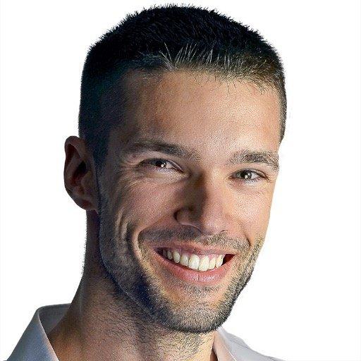 Filip Gregor